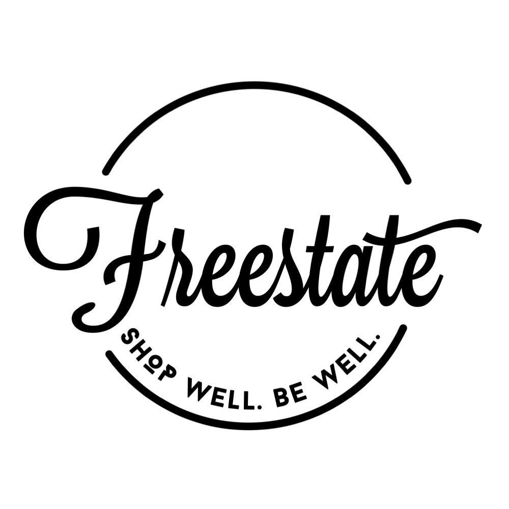 Freestate's interview with bonJOY