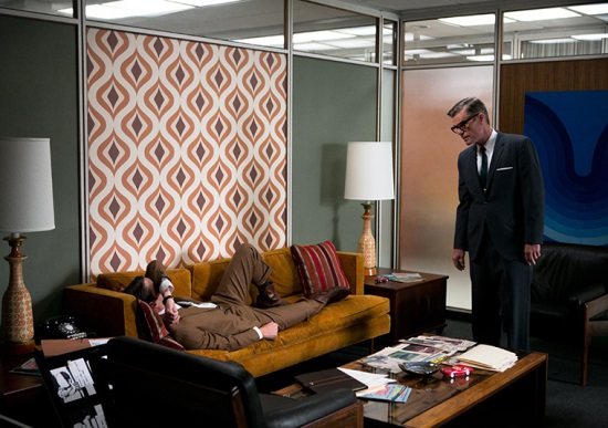 mad-men-set-design.jpg