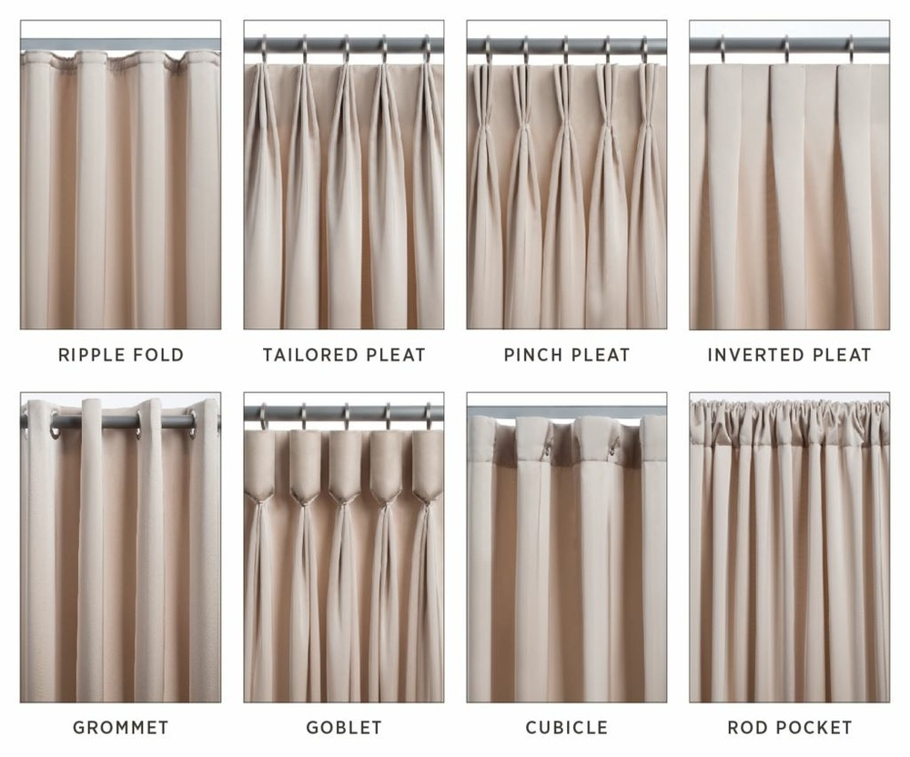 types-of-curtains.jpg