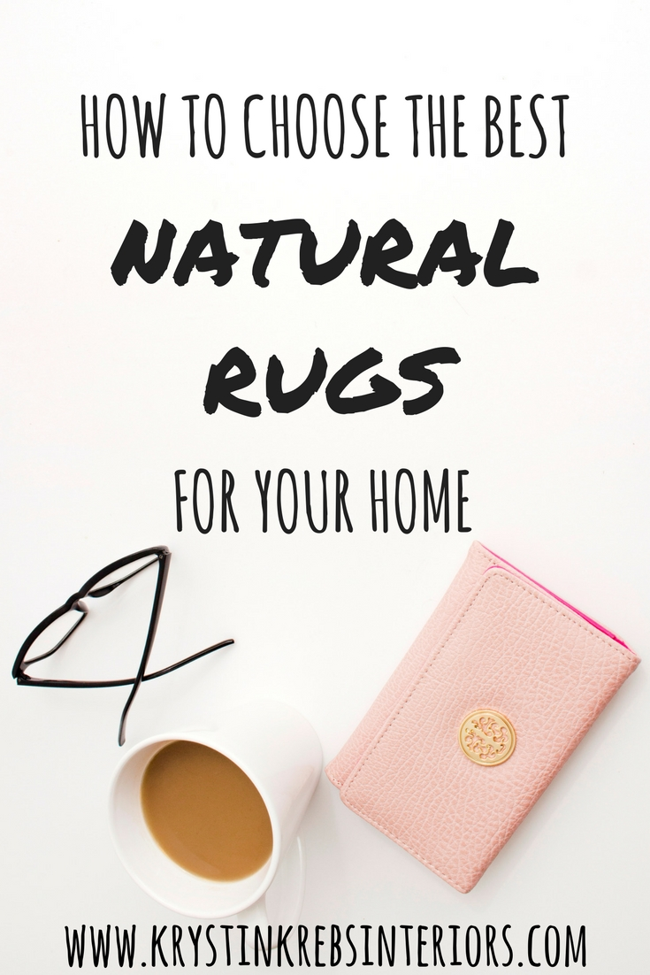 how-to-choose-the-best-natural-rug-for-your-home.jpg