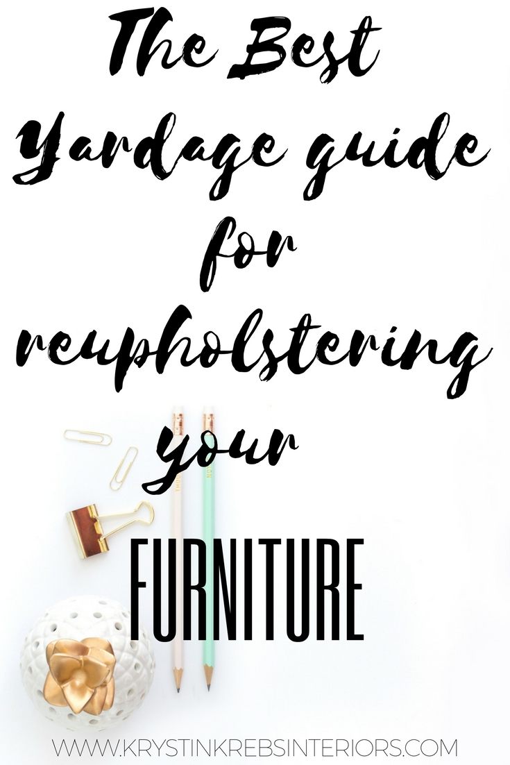 the-best-yardage-guide-for-reupholstering-your-furniture.jpg