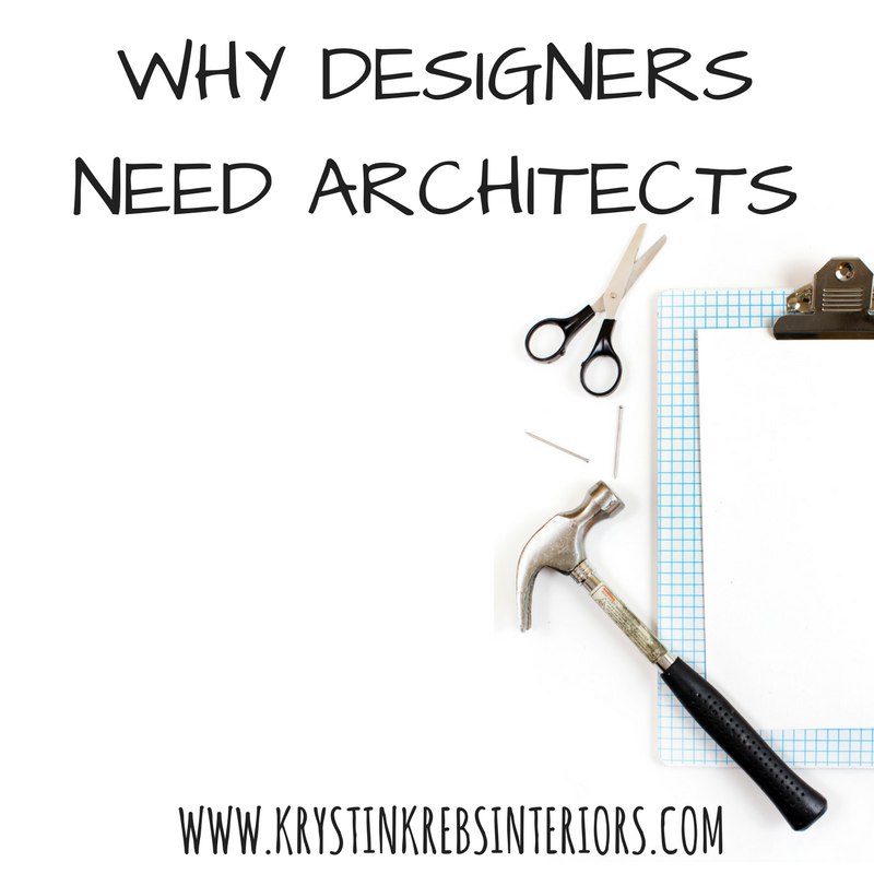 Why Designers Need Architects.png