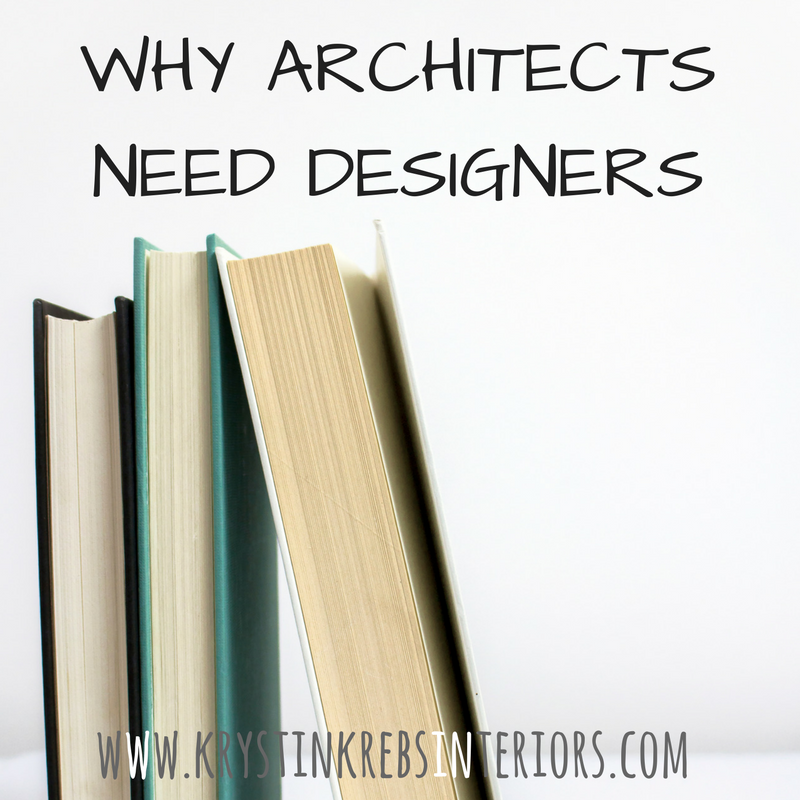 Why Architects Need Designers.png