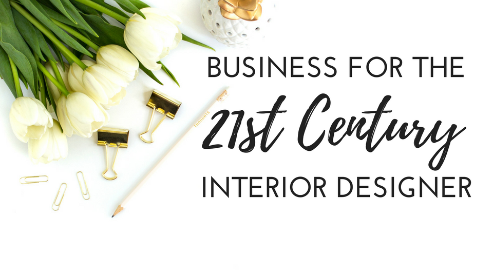 BUSINESS FOR THE 21ST CENTURY INTERIOR DESIGNER E-COURSE - In addition to having written several e-books, I also TEACH ASPIRING DEsigners THE BASICS OF INTERIOR DEsign, WHAT IT TAKES TO START YOUR OWN BUSINESS, how to master social media, and what you need on your website to make your dream of a successful interior design business into a reality. i WILL COACH YOU THROUGH how to TURN your PASSION FOR DEsign INTO A CAREER.