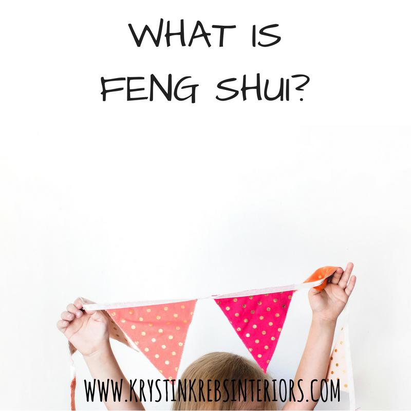 what-is-feng-shui.jpg