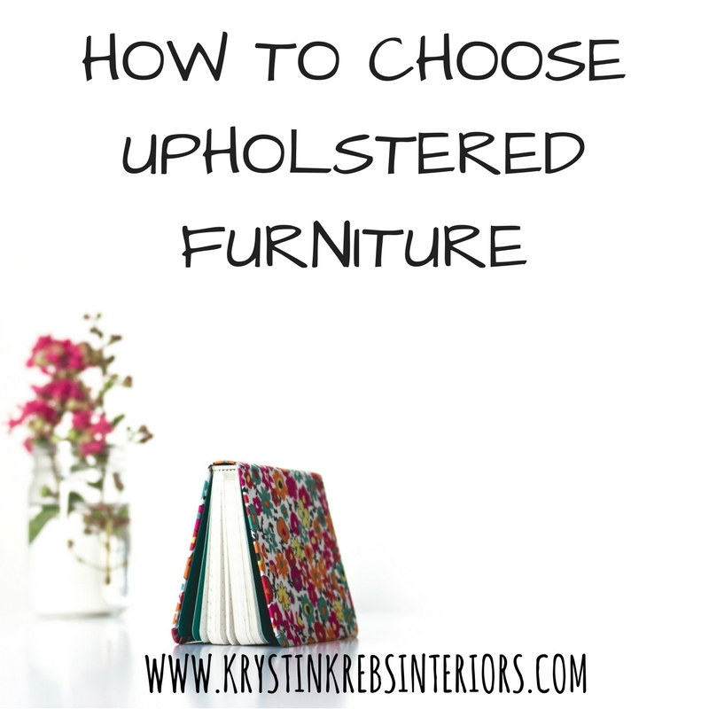 how-to-choose-upholstered-furniture.jpg