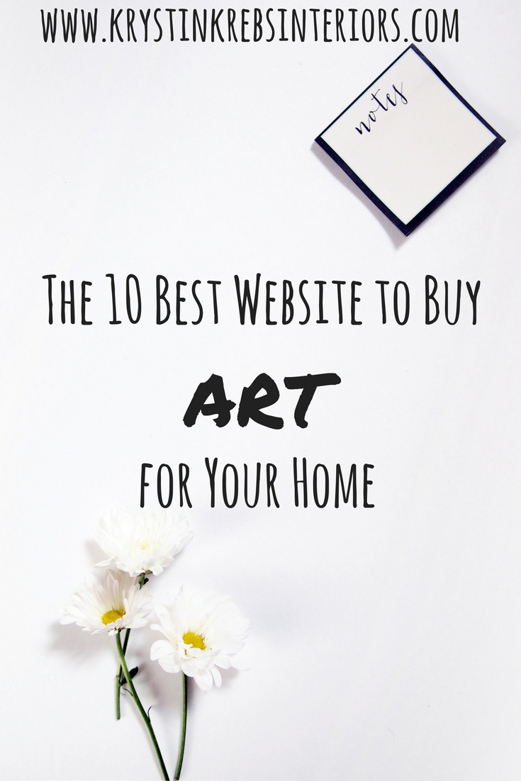 The 10 Best Website to Buy Art for Your Home.jpg