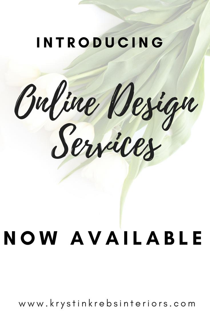 online-services.jpg