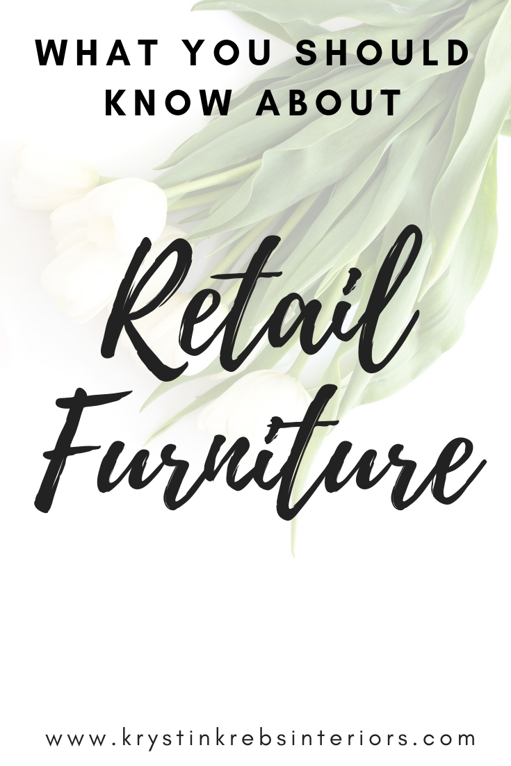 What you should know about retail furniture.jpg