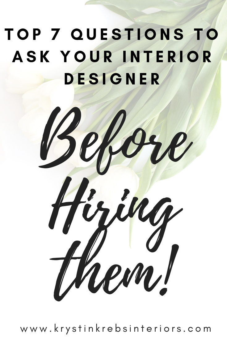Top 7 Questions to ask your designer before hiring them.jpg