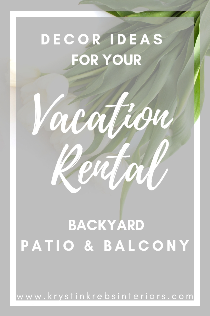 Decor Ideas for your vacation rental backyard patio and balcony.jpg