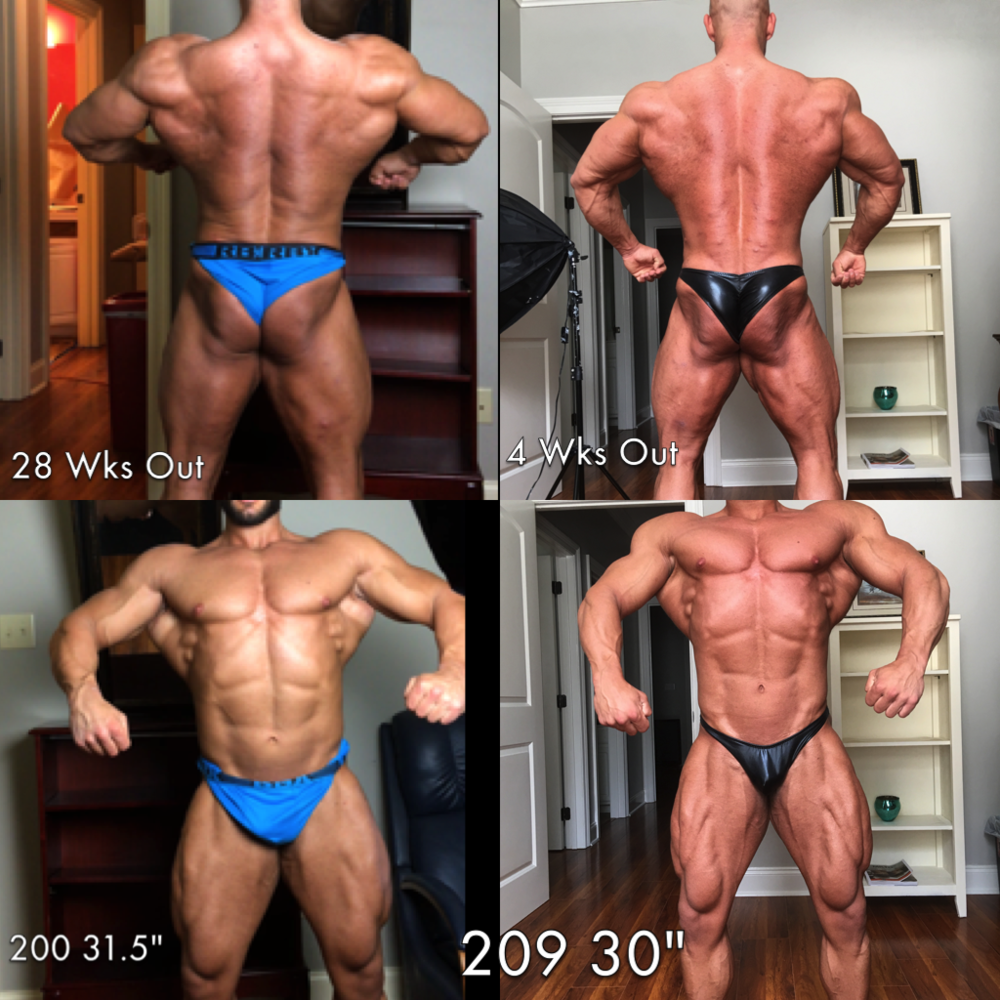 4wks out Jason.png