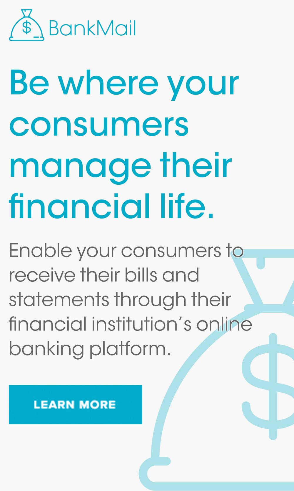 BankMail.jpg