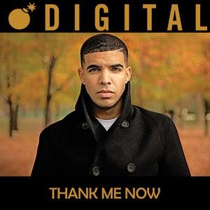 Drake Mix.jpg