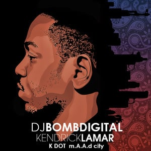 Kendrick Lamar Cover.jpg