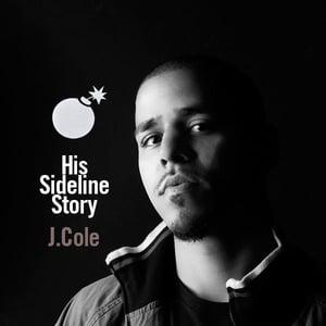 J.Cole Mix.jpg