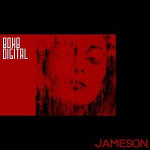 JMSN Cover.jpg
