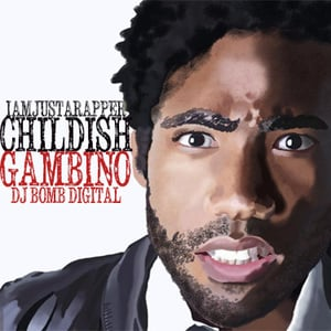 Childish Gambino Cover.jpg
