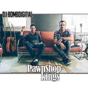 Pawnshop Kings Cover.jpg