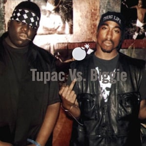 Tupac Vs. Biggie Mix.jpg