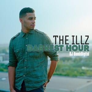 The Illz