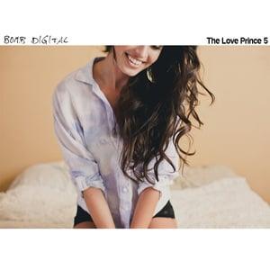 The Love Prince 3 (1).jpg