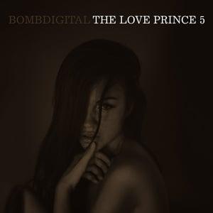 The Love Prince 5 (1).jpg