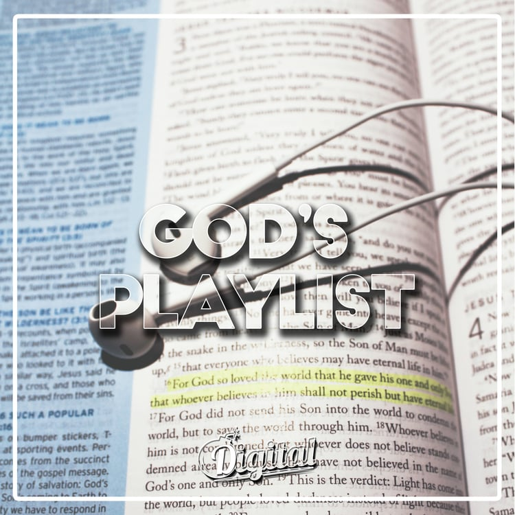 God's Playlist.jpg