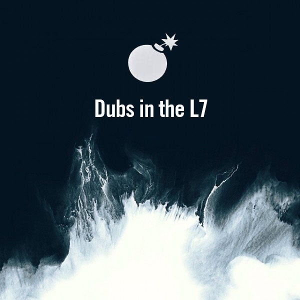 Dubs In The L7.jpg