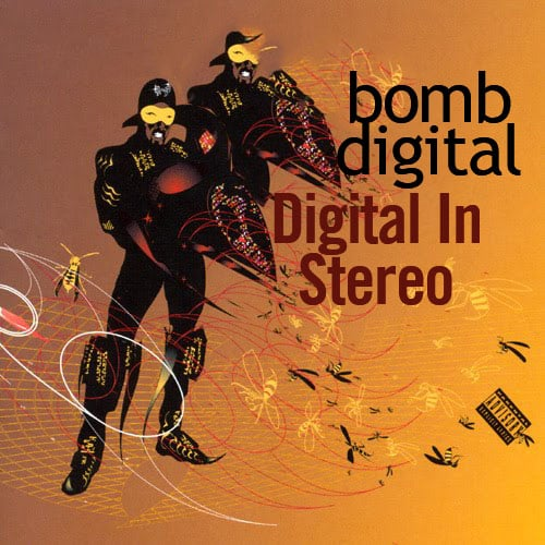 Digital In Stereo.jpg
