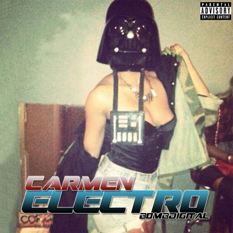 Carmen Electro.jpg