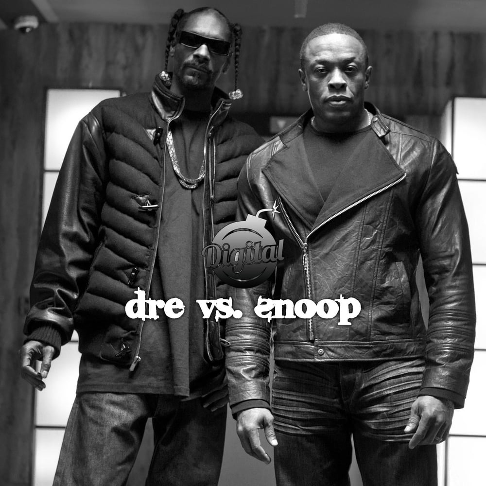 Bomb Digital - Dre vs Snoop.jpg