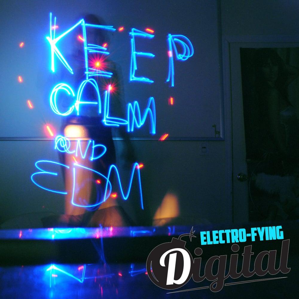 Bomb Digital - Electro-Fying.jpg
