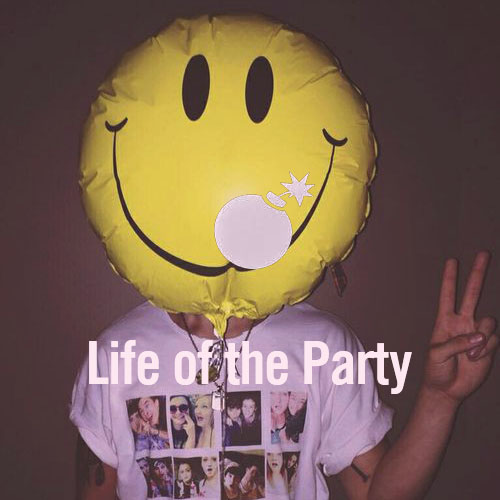 Bomb Digital - Life of the Party 1.jpg