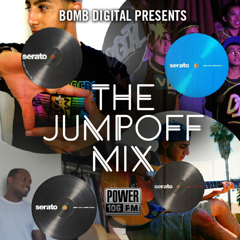 Bomb Digital - The Power 106 Jumpoff 2015.jpg
