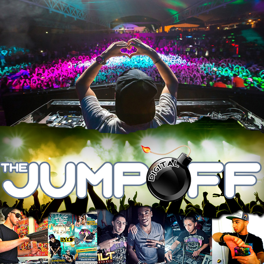 Bomb Digital - The JumpOFF (2014).jpg