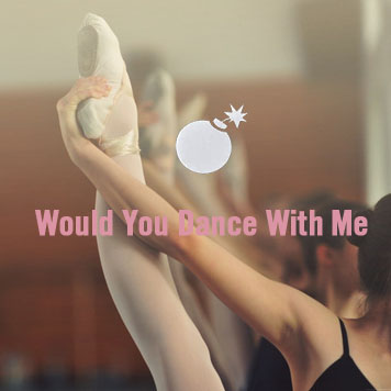 Bomb Digital - Would You Dance With Me 1.jpg