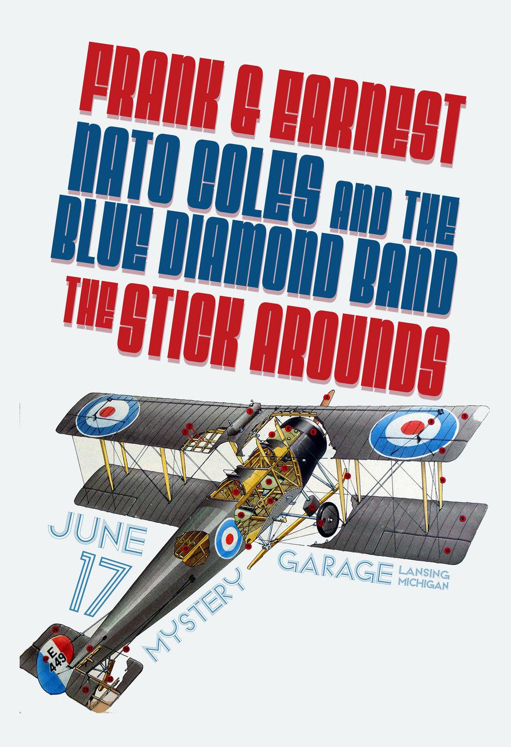 Mystery-Garage-June-17-Poster(web).jpg