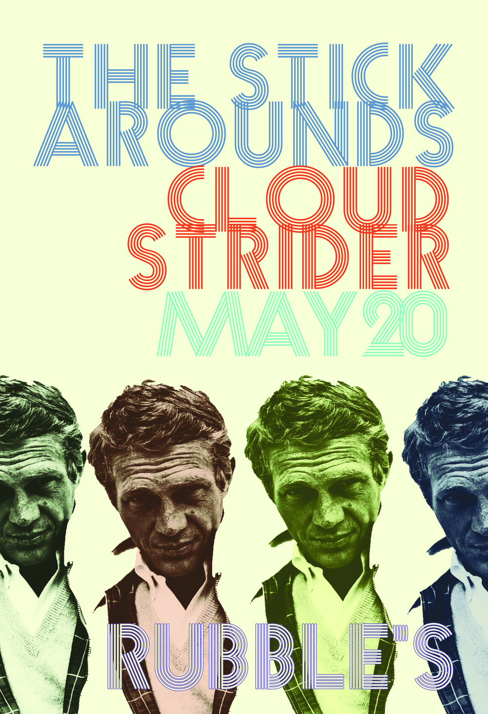 Stick Arounds Rubbles May 20 Poster colored.jpg