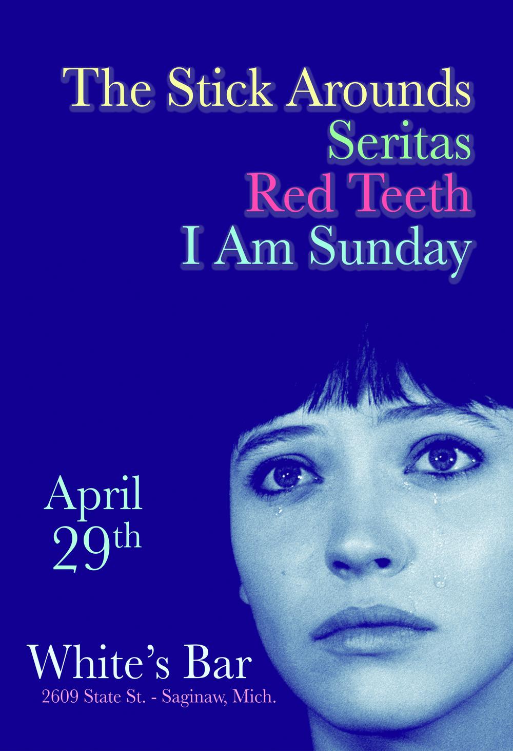 White's Bar Poster April 29.jpg