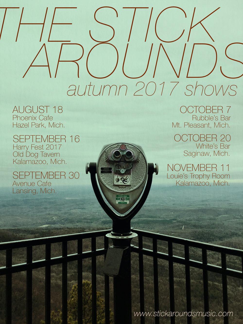 autumn 2017 poster viewfinder.jpg