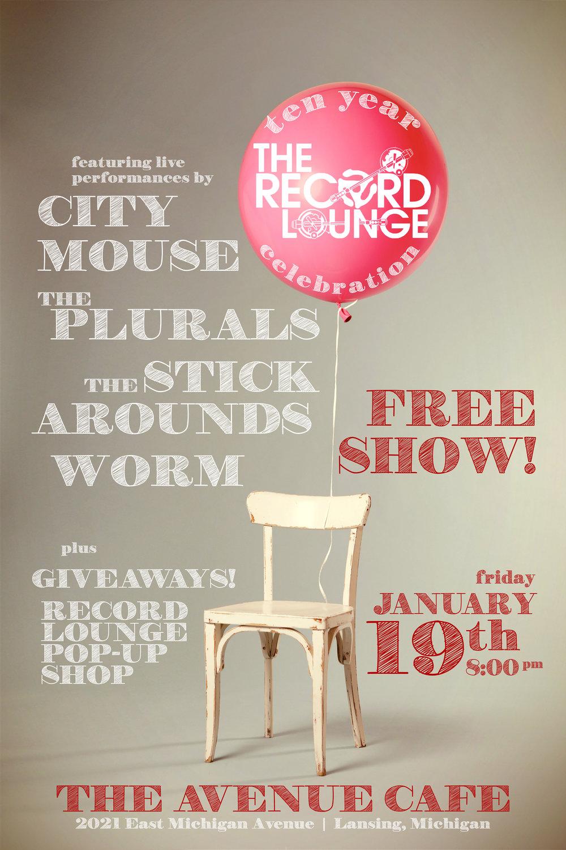 Record Lounge Anniversary Poster.jpg