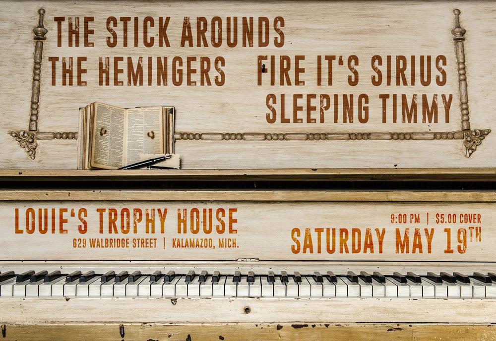 Louies-Trophy-House-May-19-2018.jpg