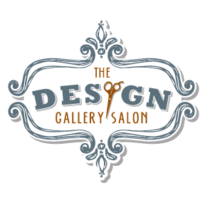 THE DESIGN GALLERY SALON
