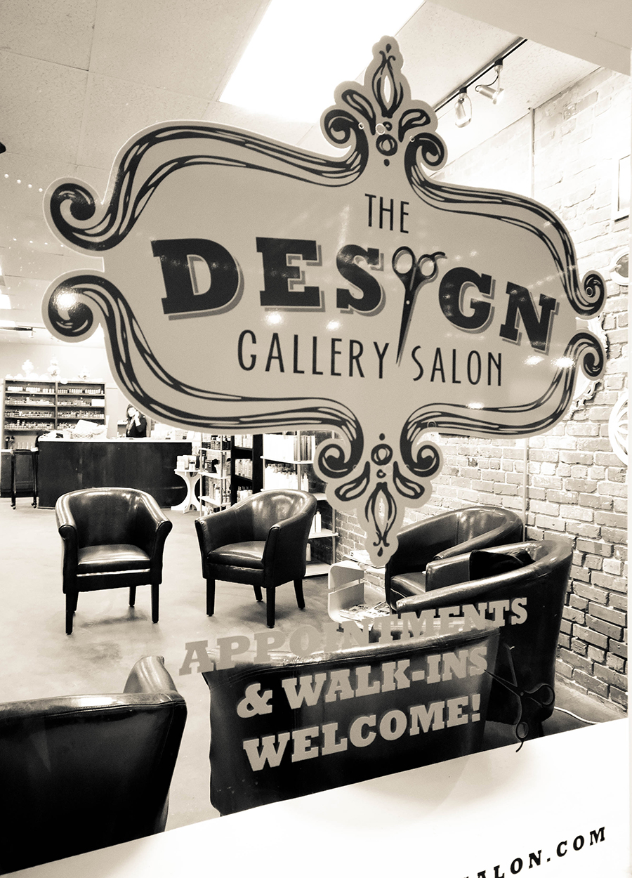 Design-Gallery-Salon-downtown-raleigh-city-market