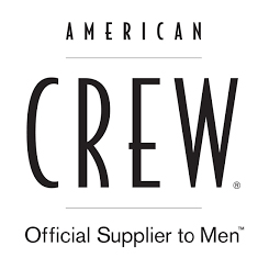 design-gallery-hair-salon-american-crew
