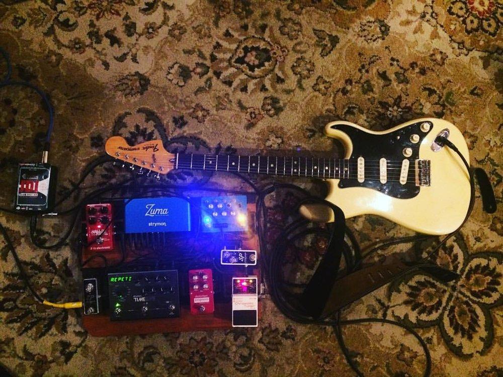 Sophia Recording.jpg