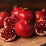 pomegranate image.jpg