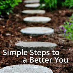 steps-better-you-health-coach-mason-ohio.jpg