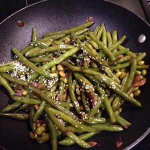 szechuan green beans.jpg